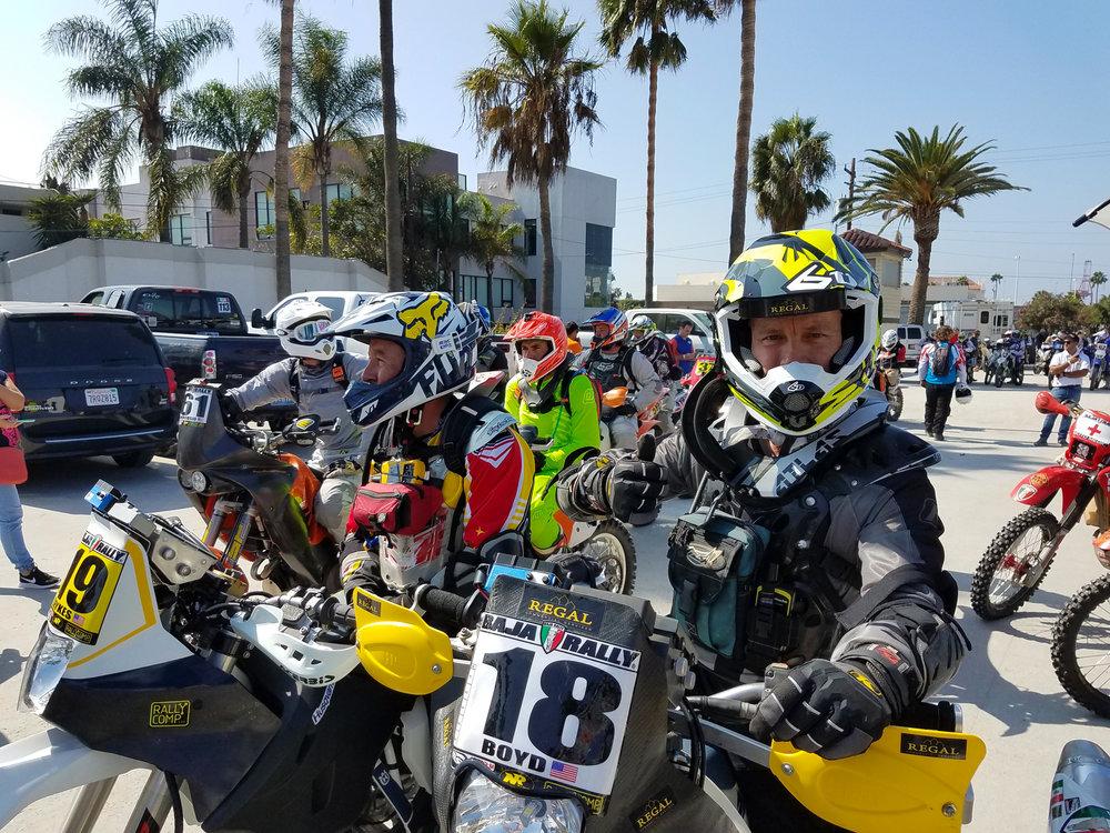 RallyXtreme Photo2.jpg