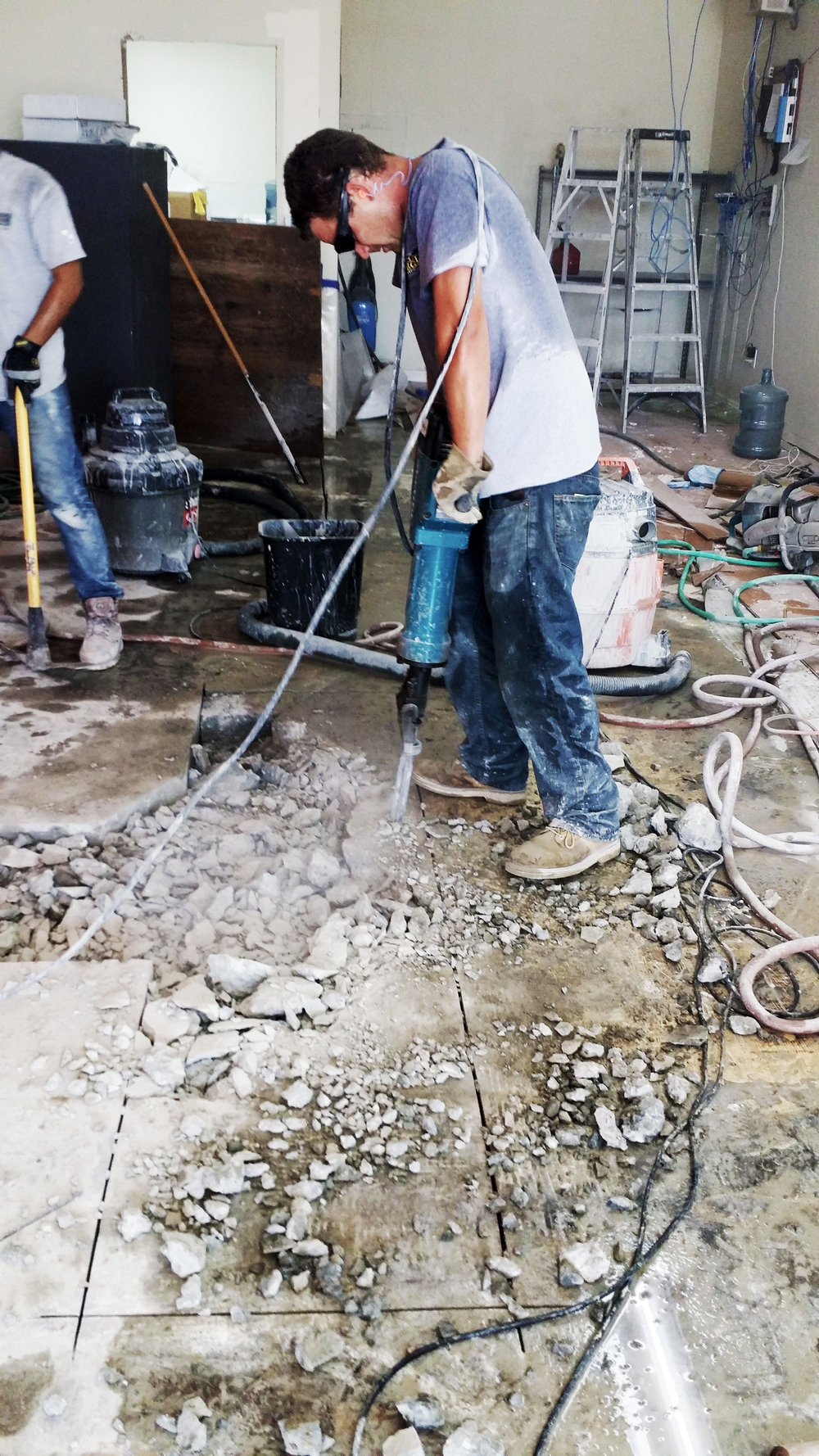Concrete drilling att rowland heights.jpg