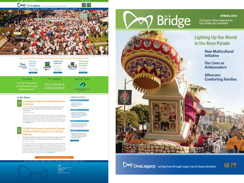OL_Homepage_Bridge.png