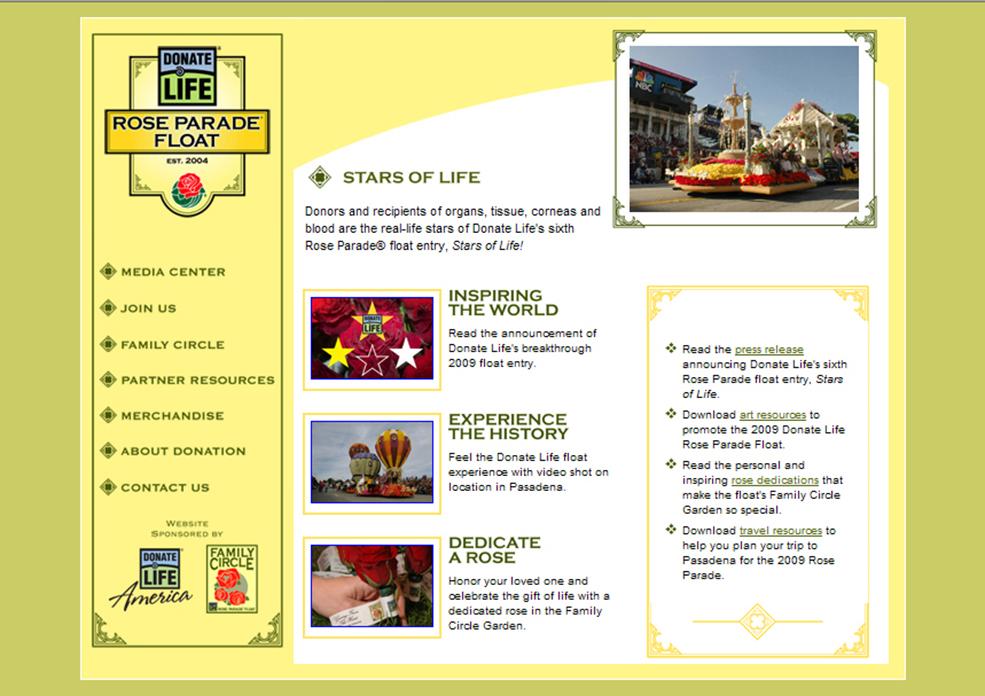 DLFloat_Homepage_Full.jpg