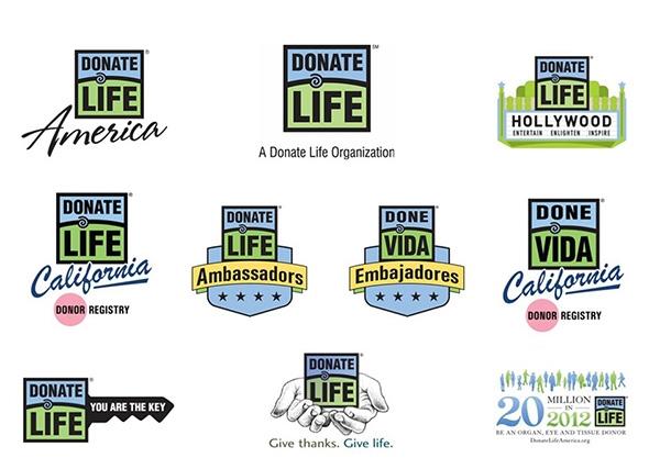 DL_Ancillary-Logos.jpg