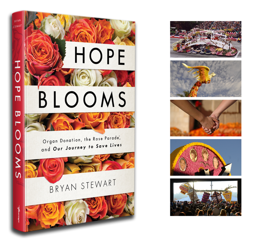 Stewart_Book_Collage2.png