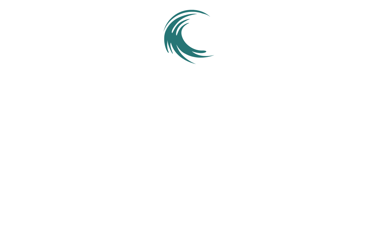 SoCal Wellness Retreats