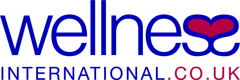 Wellness International Ltd — Occupational Health and Employee Wellbeing