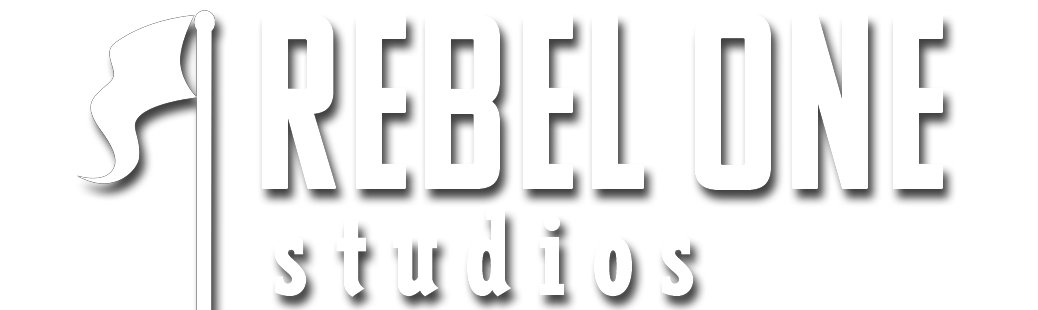 Rebel One Animation Studios