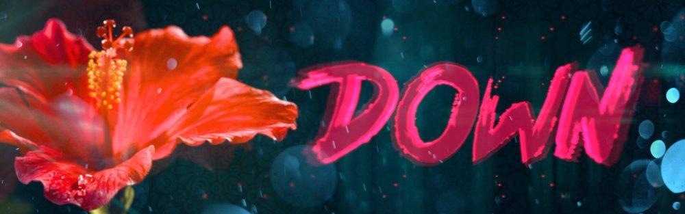 Fifth Harmony - Down - Still C.JPG