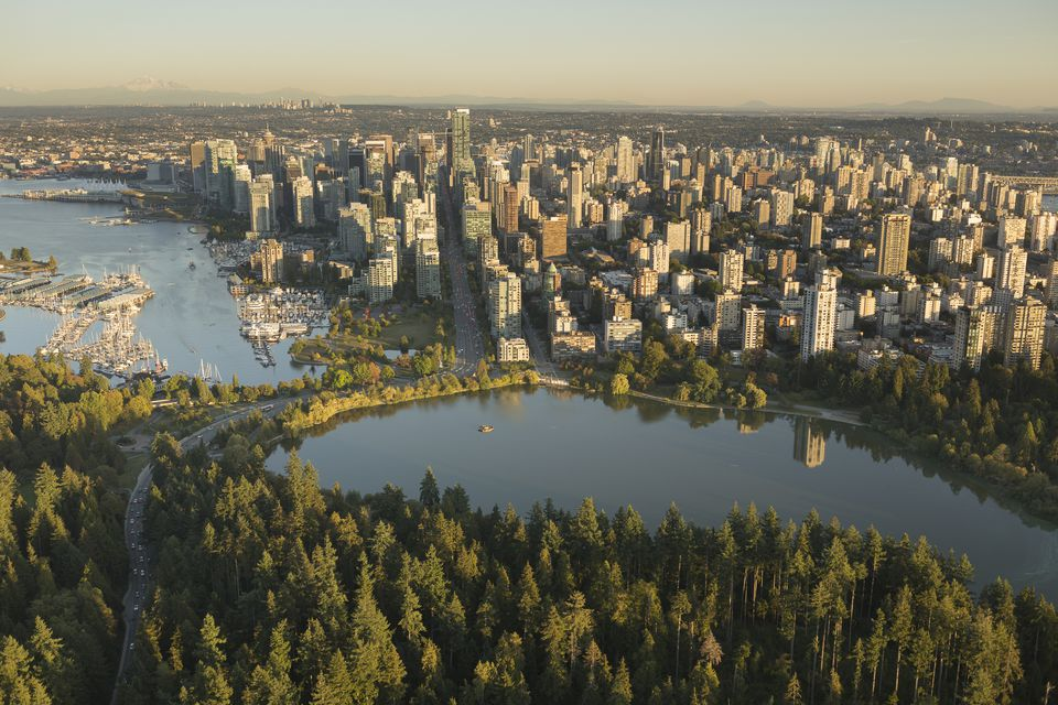 vancouver-skyline-aerial-w-stanley-pk-578131149-5a786150ff1b780037ecf535.jpg