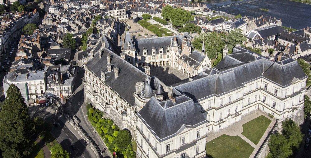 19413_630_chateau-royal-vue-d-en-haut.jpg