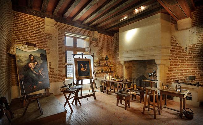 ChateauDaVinci7.jpg