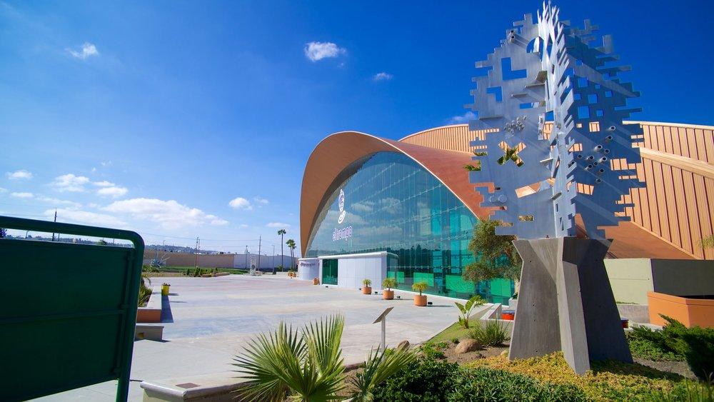 67718-Interactive-Museum-Tijuana.jpg