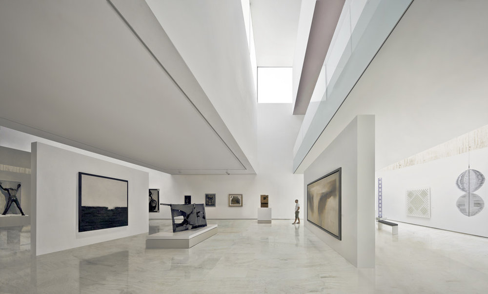 MUSEUM-OF-CONTEMPORARY-ART-IN-ALICANTE-Ausstellung.jpg