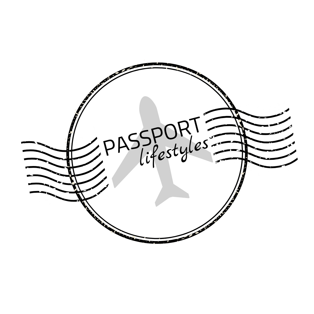 Passport Lifestyles