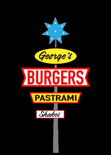 Georgessign_nob.png