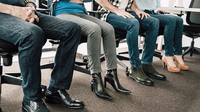 home-jeans.jpg
