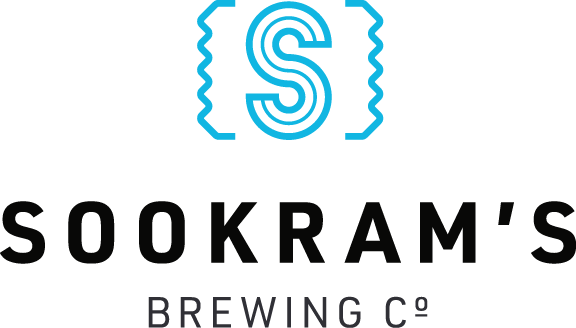 Sookram's Brewing Co.