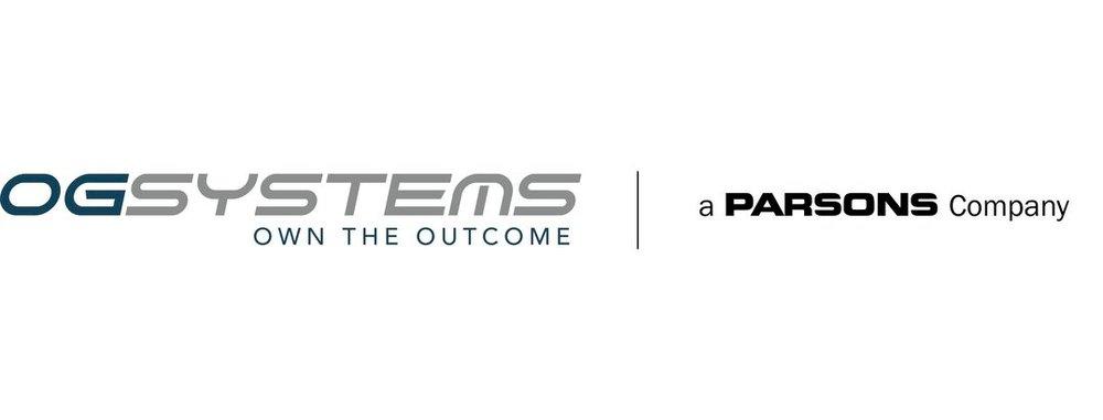 OGS_Parsons_2019_final_Inline_logo.jpg