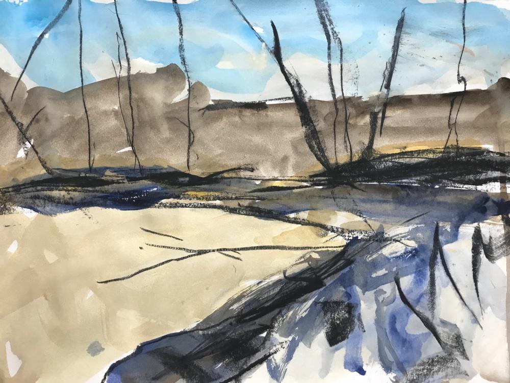 Landscape Sketchbook 1_B.jpg