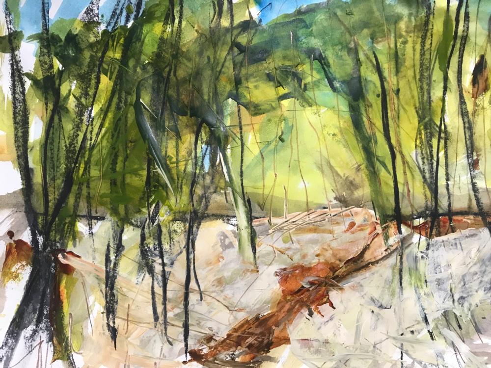 Landscape Sketchbook 3_B.jpg