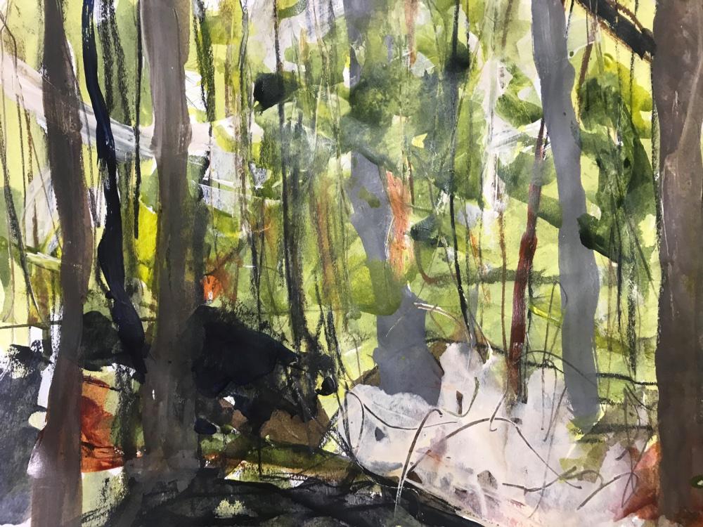 Landscape Sketchbook 4_B.jpg