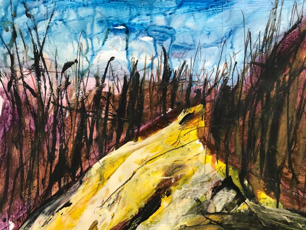 Landscape Sketchbook 10_B.jpg