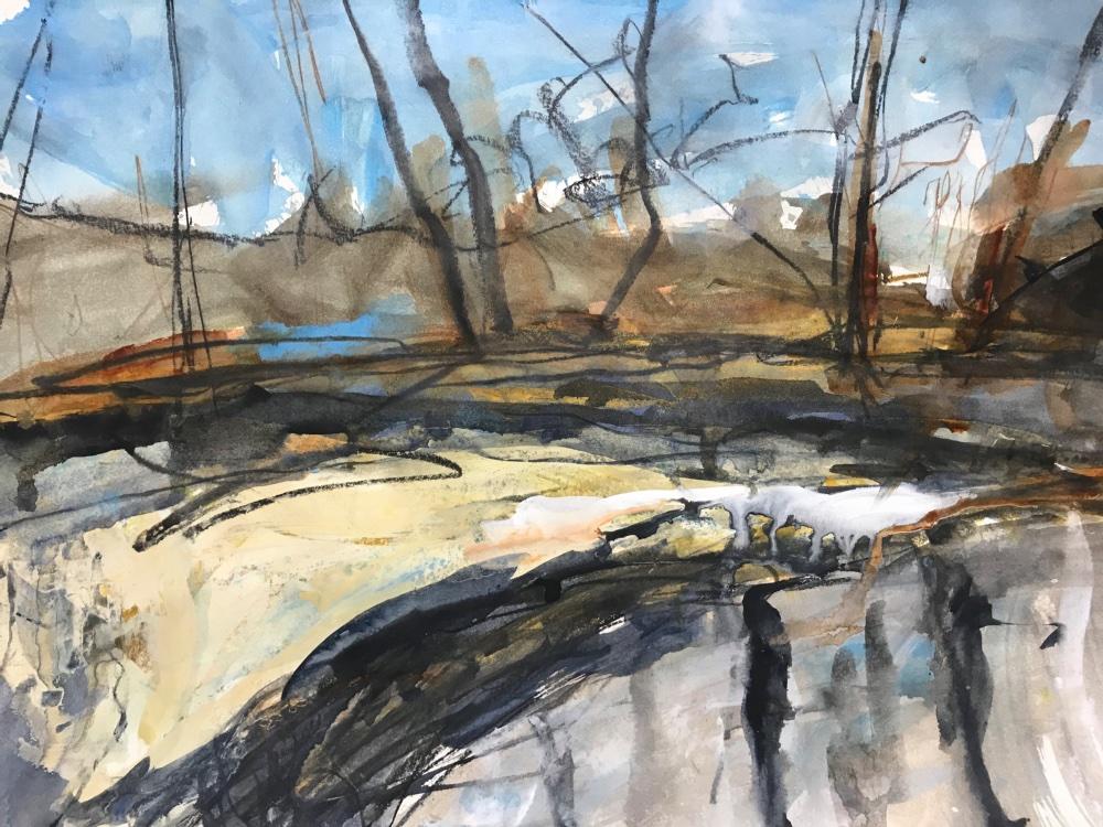 Landscape Sketchbook 12_B.jpg