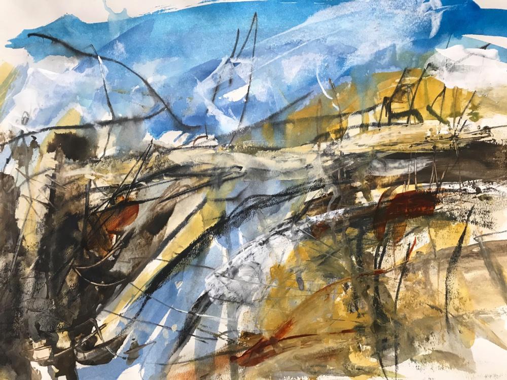 Landscape Sketchbook 14_B.jpg
