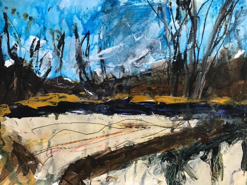 Landscape Sketchbook 15_B.jpg