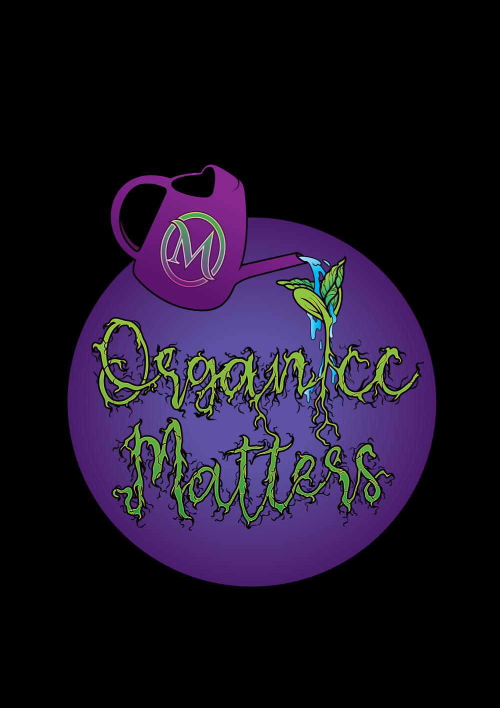 Organicc Matters.png