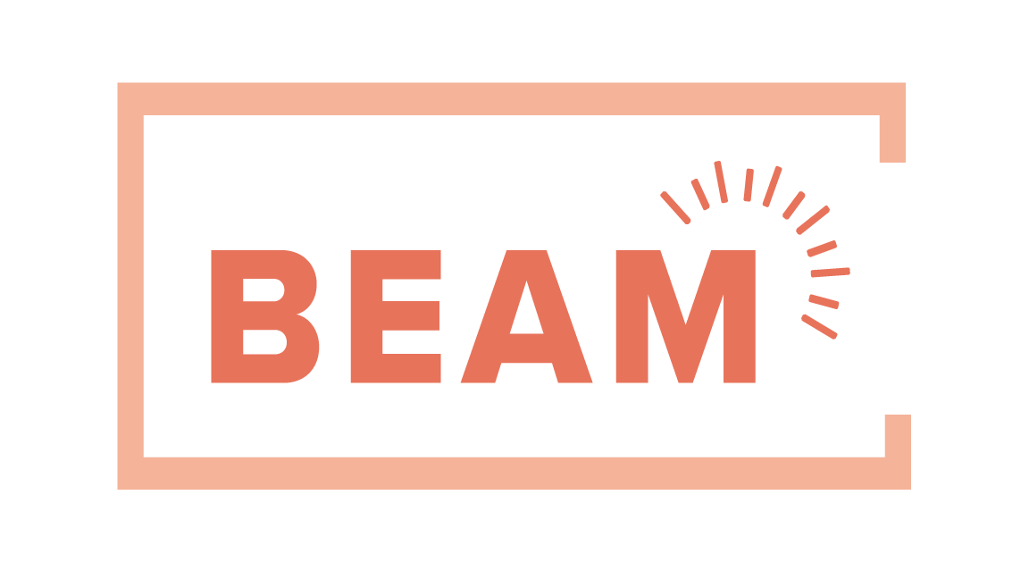 Beam Founders logo