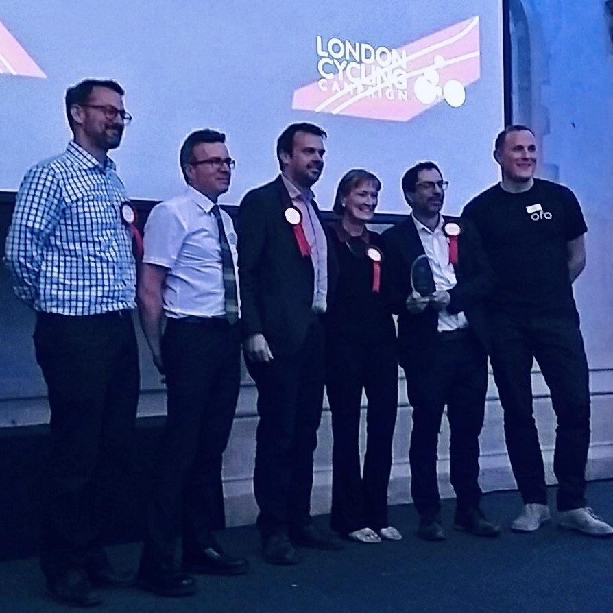 LCC Awards.jpg