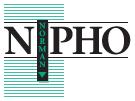 NPHO Norman