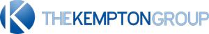 tkg_logo.jpg