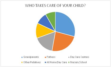 day-care-kids.jpg