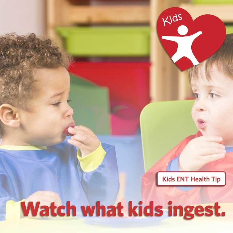 kidsenthealthmonth_weeklytips-2.jpg