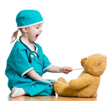 pediatric-ent-SS.jpg