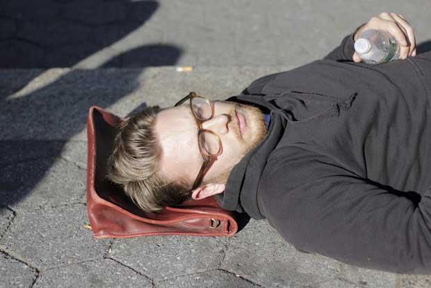 september-snoring-SS.jpg