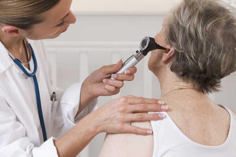 earwax-removal-4-reasons-SS.jpg