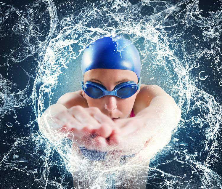 swimmers-ear-treatment-SS.jpg
