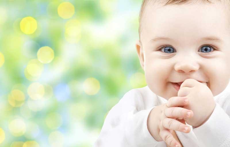 ear-tube-surgery-children-SS.jpg