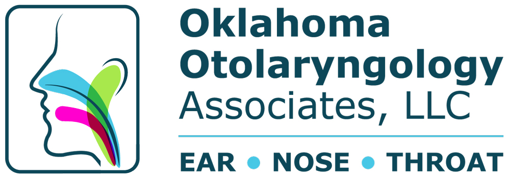 Otolaryngologists in OKC | OKOA