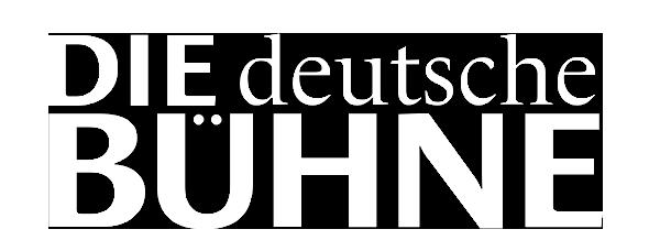 logo_newsletter.png