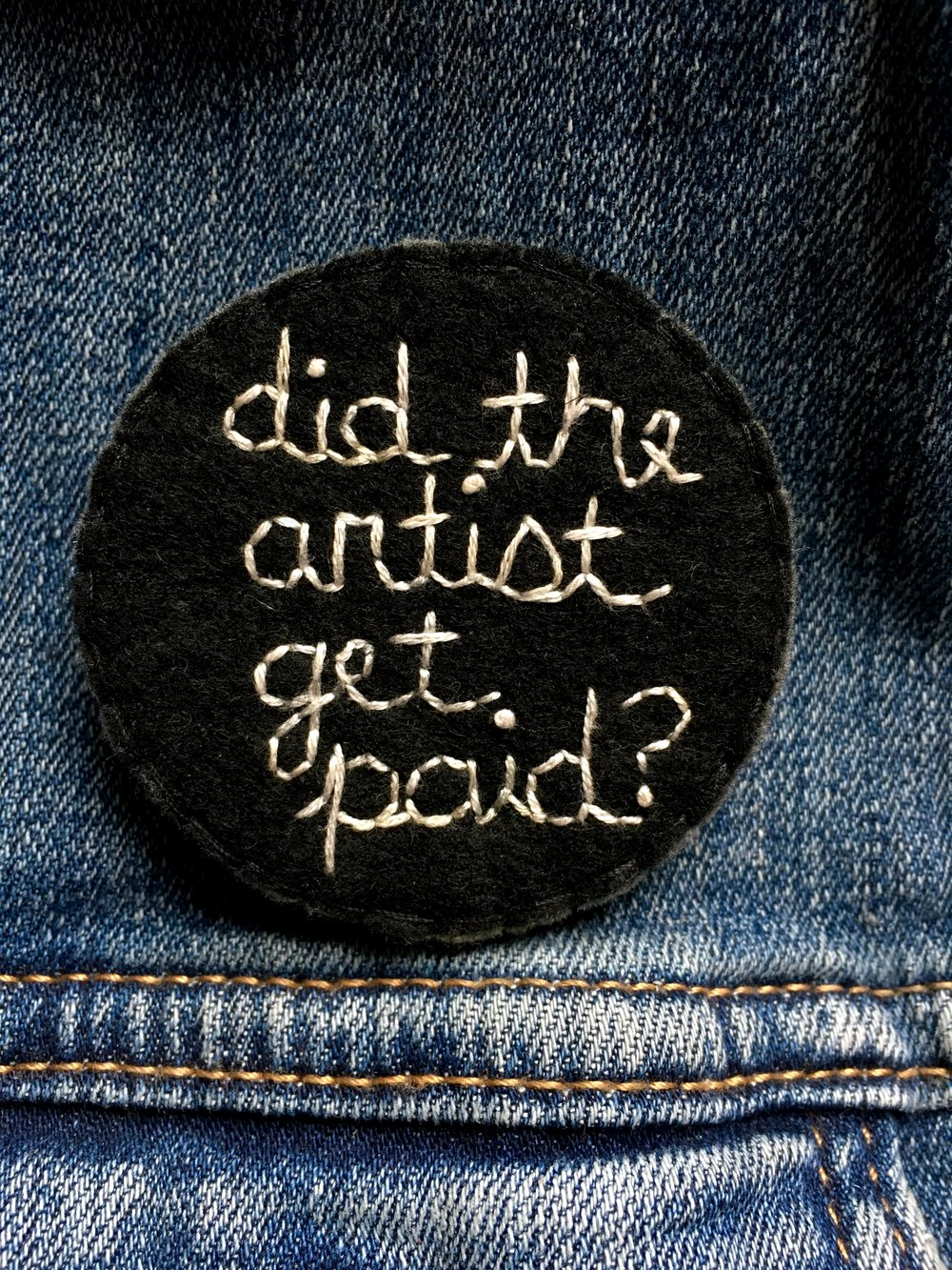 blog 6_did the artist get paid?_2_5_10_Tyler Mackie Artist.jpg