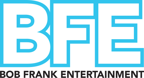 Bob Frank Entertainment