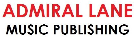 Admiral Lane Music Publishing logo.jpg