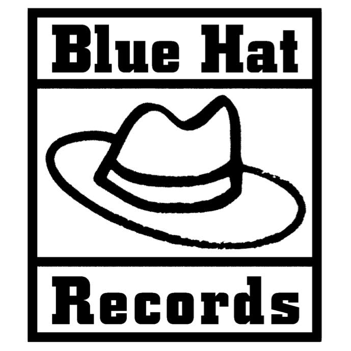 BlueHatRecords_logo_SQUARE.jpg