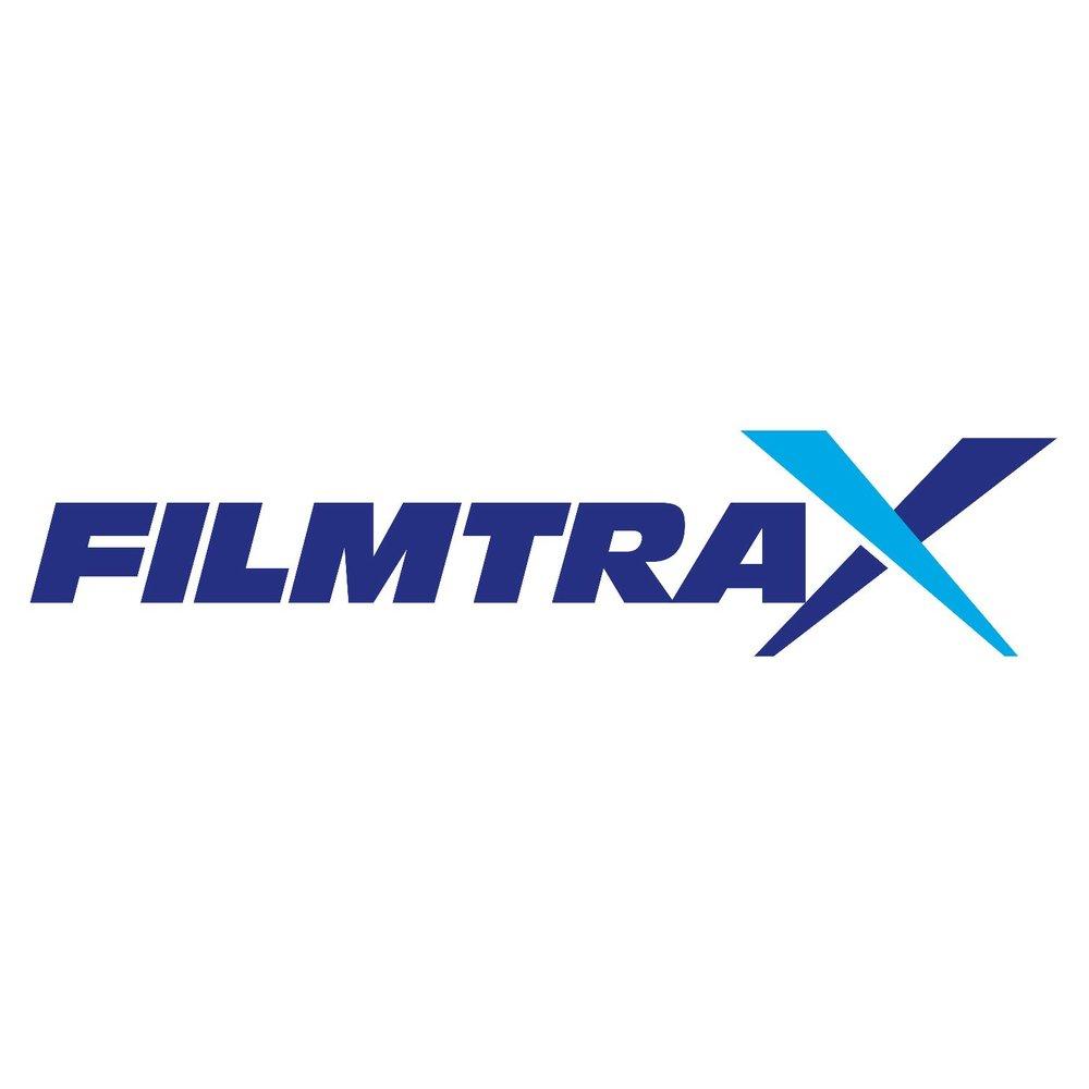 FlimTraxLogo_RGB-SQUARE-smaller.jpg