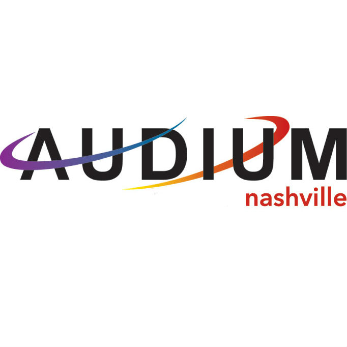 Audiumnashville-SQUARE.jpg