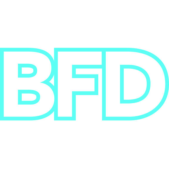 BFD_LettersOnly_Logo-SQUARE.jpg