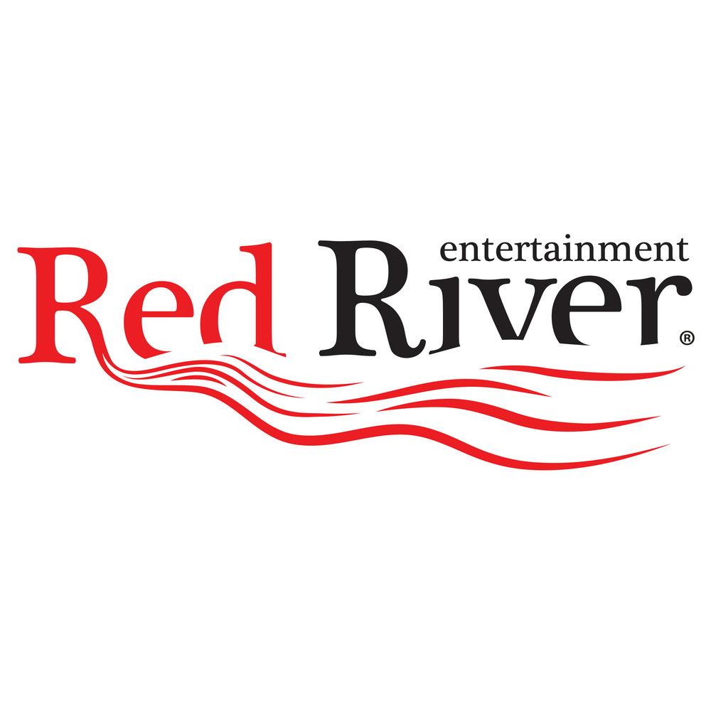 RedRiver_Logo_SQUARE.jpg