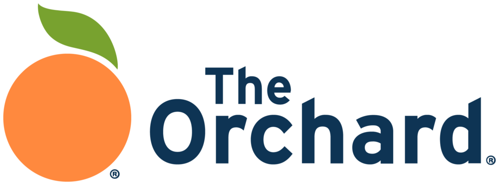 orchard-logo-bluetext.png